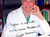 Umberto Veronesi Estetica oncologica