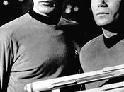 "Leonard Nimoy Poesia: ""You Have Learned"". auguri Spock, LIVE LONG PROSPER!"