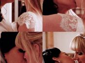 "Recensione Glee 6×08 Wedding"""
