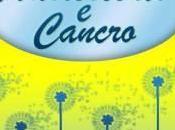Adolescenti cancro, un'associazione affrontare insieme sfide della malattia