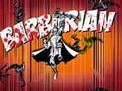 "DARKNESS Nuovo video ""Barbarian"""