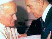 Sacra Sindone nella vita Umberto migliore (3).