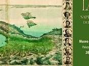 Saperi rappresentazioni territorio Torino, 1848-1911.