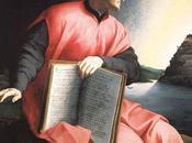 edizioni illustrate della Divina Commedia