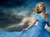 Cenerentola: prime collezioni Make dedicate film Cinderella