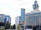 Mediaset vuole comprare Way: Towers lancia