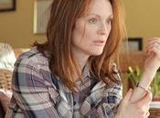 Oscar 2015 Still Alice, film sull'Alzheimer