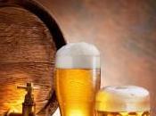 Birre artigianali: mondo sapore tradizioni tutto scoprire