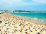 Perché visitare Nord della Spagna