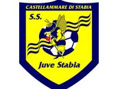 Messina-Juve Stabia, dettagli della prevendita