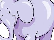 memoria elefante!