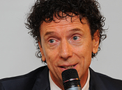 """Gasparin: """"Assurde accuse Ferrero. Zamparini minaccerebbe morte nessuno"""""""