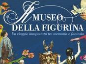 Tornano favolosi '80-'90 Museo della Figurina