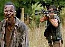"""The Walking Dead finale sarà minuti"