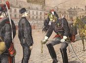 Quello renzismo dice (80) Dall'Affaire Dreyfus Caso Isoardi ognuno merita.