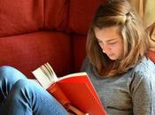 Università: modi risparmiare studente