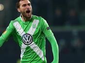 Sporting Lisbona-Wolfsburg probabili formazioni diretta