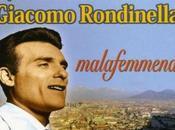 altro lutto canzone napoletana: morto Giacomo Rondinella
