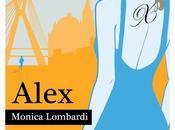 nuova anteprima Emma Books: Alex