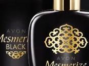 Idee regalo Avon: un'esclusiva fragranza prodotti make limited edition