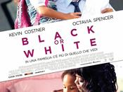 Black White, nuovo Film Kevin Costner