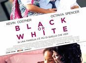 Black White, nuovo Film Kevin Costner