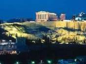 Atene Week-End