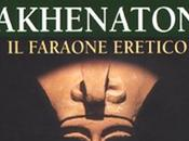Akhenaton, faraone eretico Nagib Mahfuz