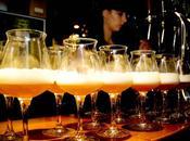 Settimana della birra artigianale: appuntamenti capitolini