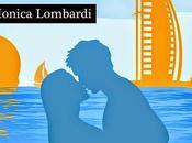 """Recensione: """"FREE FALL"""" Monica Lombardi."""