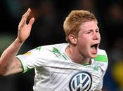 Sporting Lisbona-Wolfsburg 0-0, Benaglio protagonista: lupi agli ottavi