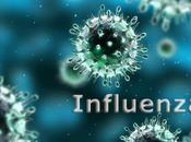 Epidemia influenzale? No...