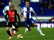 Espanyol-Cordoba probabili formazioni diretta