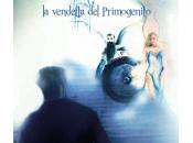 """Recensione """"Adam White vendetta Primogenito"""" Mario Mauro"""