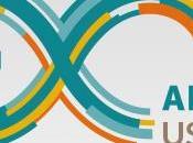 Arduino User Group Cagliari: Marzo appuntamenti