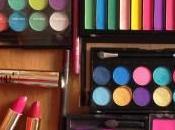 world inside mind york- collaborazione ruby beauty makeup