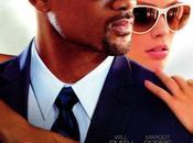 Focus Niente come sembra, nuovo Film Will Smith