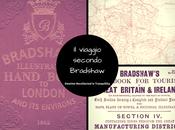 Libri Viaggio: guide Bradshaw