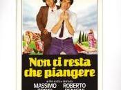 resta piangere (1984)