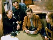 Ronin stasera Guarda trailer film Frankenheimer Robert Niro Jean Reno!