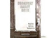 Brodway Danny Rose (1984)