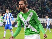 Europa League, voti giudizi sulle magnifiche sedici