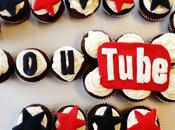 YouTube compie anni: minuti video amati (VIDEO)