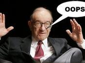 """racconto parabola """"Mastro Greenspan canterino"""" della nuova balestra caccia..."""