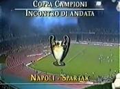 Video. Napoli torna Mosca dopo anni, l'anno orribile Maradona