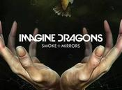 Smoke Mirrors