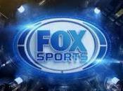 #FoxSportsIT, Programma Telecronisti Calcio Febbraio Marzo
