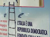 Giordano Casonato L'Italia repubblica democratica fondata sulla scuola