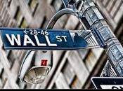 Wall Street, ribasso insignificante