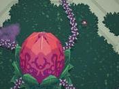 Titan Souls arriverà PlayStation Store aprile Notizia
